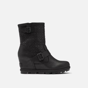 ISO - Sorel Joan of Arctic Wedge II Boot